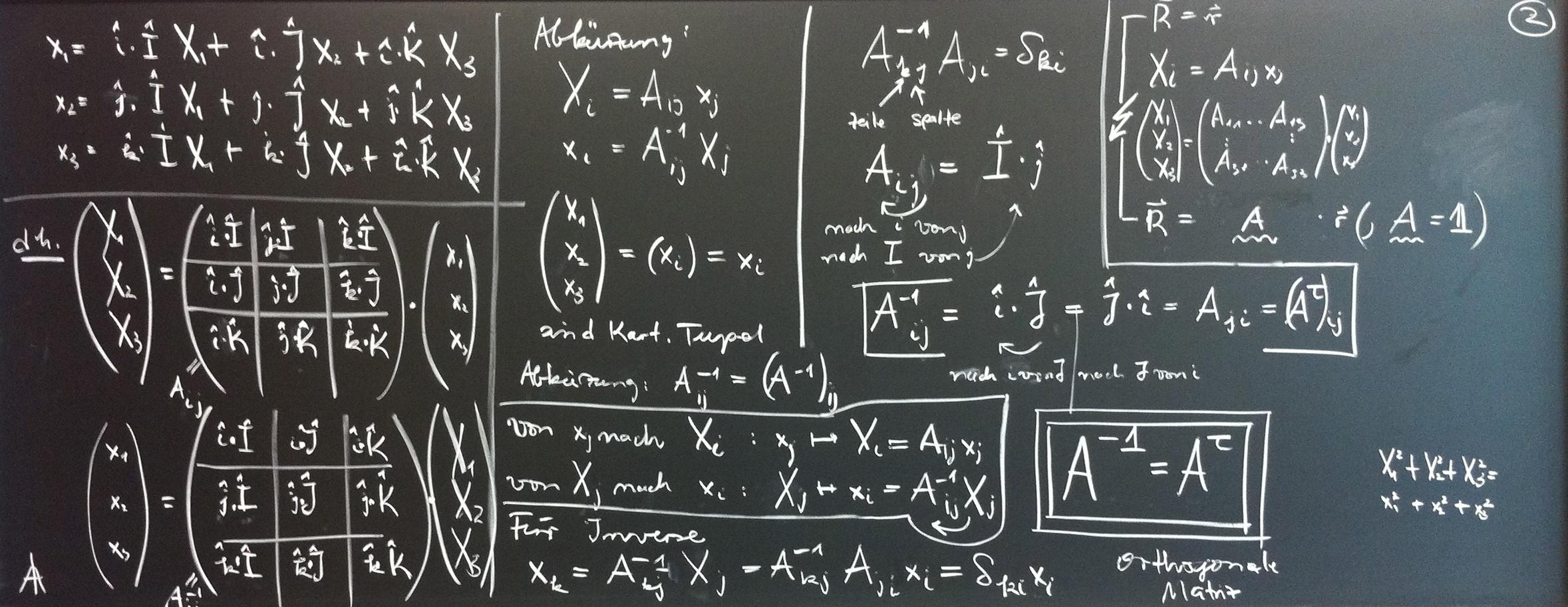shop econometric analysis